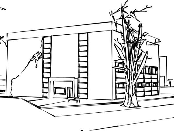 Bauplanung Hannover fabian müller bauplanung